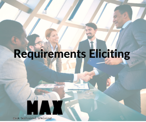 Requirements Eliciting
