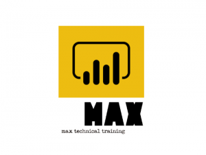 what is power BI_MAX technical training