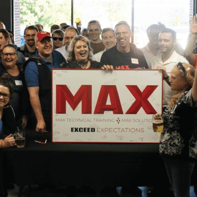 max scholarship 2020