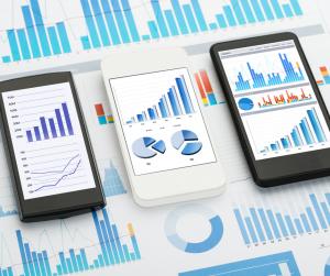 google analytics_MAX technical training
